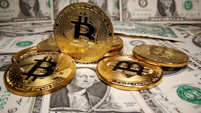 """Beleggers over hun vertrouwen in de bitcoin: """"Dit is mijn stukje van een Van Gogh"""""""