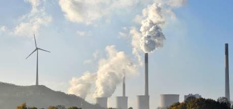Slecht nieuws voor klimaat: vraag naar olie en energie blijft groeien