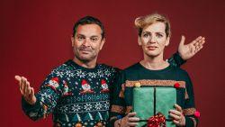VIDEO. BV's vertellen over de foutste kerstcadeaus die ze ooit kregen