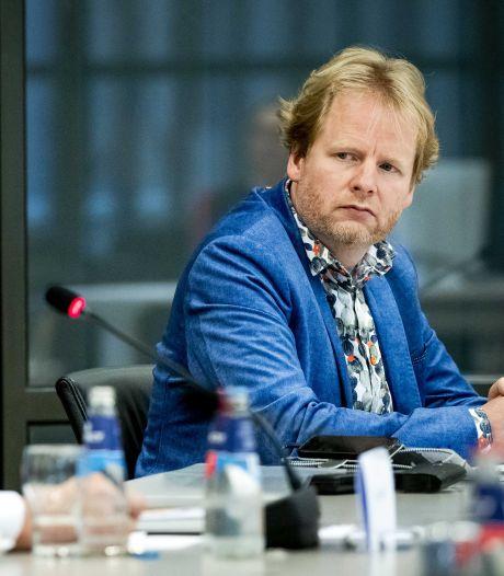 'Bouw militair radarstation op zéér afgelegen plek, niet in Herwijnen'