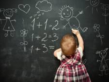Nieuwe school Beesd mag andere niet duperen