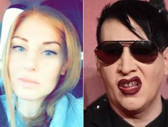 """Marilyn Manson alweer beschuldigd van verkrachting en brainwashing: """"Ik heb een monster overleefd"""""""