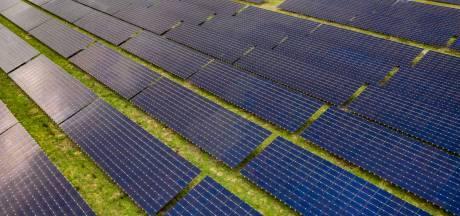 De Rips vindt gehoor voor zonnepanelenklacht