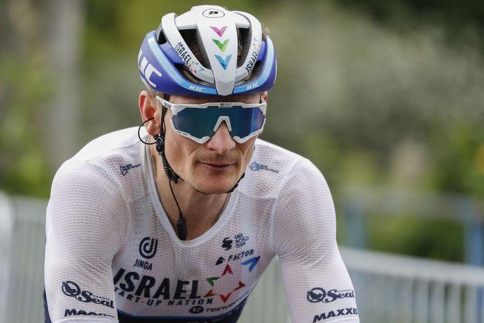 Greipel, sur ce Tour de France 2021