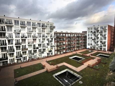 Makelaars: Breda bouwt veel te weinig woningen