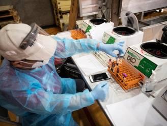 Amerikaanse wetenschappers bezorgd over nieuwe coronavarianten opgedoken in Californië en New York