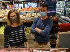 Le virage à 180° des experts et politiques: retour sur la cacophonie des masques
