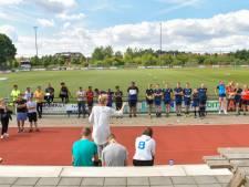 Sportpark Brandevoort wil nog groener en betrokkener bij de wijk zijn in de toekomst