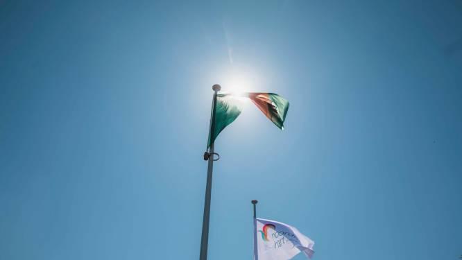Meer dan 40 coronapatiënten in Noorderhart Mariaziekenhuis
