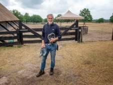 Organisator blij als een kind: 'Veluwse Trailrun in Ermelo gaat door!'