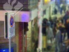 Premier Rutte over omstanders die reanimatie filmen: Totaal onacceptabel