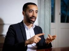 """Sammy Mahdi: """"C'est bien qu'il n'y ait pas de structure d'accueil permanente à Gran Canaria"""""""