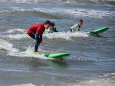 Westlandse jongeren kunnen aankloppen bij gemeente voor activiteiten: 'De jeugd heeft het zwaar'