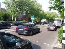 Aanpak zuidelijke rondweg Breda blijft onderwerp van gesprek