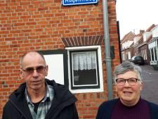 Zorgen om leegloop in Domburg: 'Eerlijkheid duurt dus niet het langst'