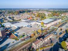Odink & Koenderink in Haaksbergen maakt plaats voor 75 tot 100 woningen