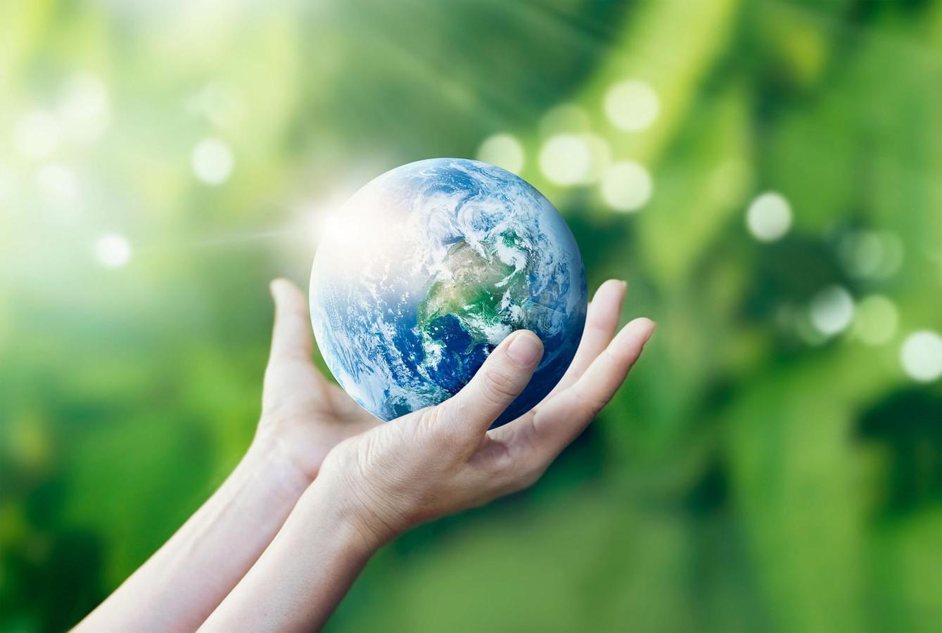 Calculé par le Global Footprint Network, ce jour marque la date symbolique à laquelle les humains ont consommé toutes les ressources naturelles que la Terre peut produire en un an.