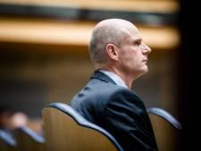 Minister Blok pleit in New York voor internationaal netwerk tegen mensenhandel