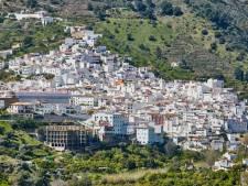 Belgische vrouw (58) vermoord in Malaga, 'geheime' lesbische partner verdachte