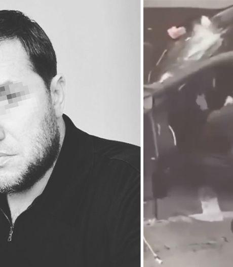 Fusillade de Droixhe: le dossier des faits qui ont précédé la mort d'Aslanbek reporté