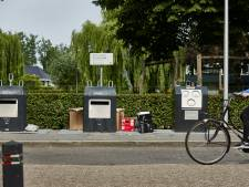Liever een beter milieu dan afvalkosten besparen, zeggen inwoners van Lochem