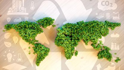 Vlaams klimaatbeleid gaat volledig foute kant op