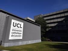 Les universités francophones resteront fermées jusqu'à la fin de l'année académique
