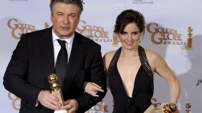 Mean Girls en Potter leiden Tony-nominaties