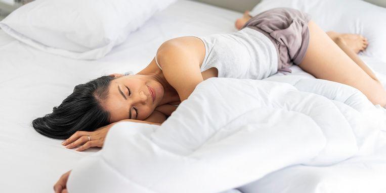 slaapproblemen-adhd.jpg