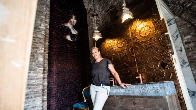 Logeren in een eeuwenoud gebouw? Het kan straks in de Arnhemse Walburgiskerk