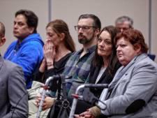 Slachtoffers van het Tilburgse chroom-6-drama: 'Schuldigen moeten achter de tralies verdwijnen'