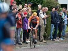 Motivatiegebrek zorgt voor vroegtijdig einde wielercarrière Tim Ariesen