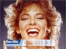 BenBits is terug met 'nieuwe generatie kauwgom', concurrent denkt dat consument wordt misleid