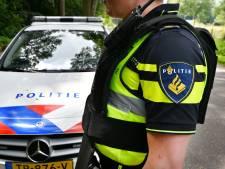Man aangehouden in Doesburg voor bedreiging met vuurwapen