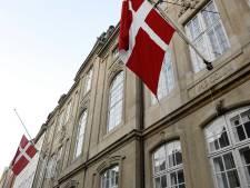 Le Danemark pourra envoyer ses demandeurs d'asile hors d'Europe