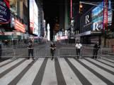 Nouveaux pillages à Manhattan