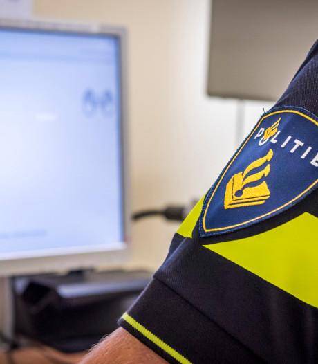 Burgemeesters zien geen verziekte cultuur bij politie: 'Integriteit in twijfel trekken is gevaarlijk'