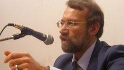 """Iran bedreigt VS: """"Zeg atoomverdrag op en we zullen iets doen wat jullie zal berouwen"""""""