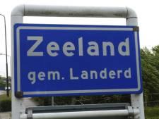 Oeps! Marokkaanse hardloper reist af naar verkeerde 'Zeeland' voor Kustmarathon