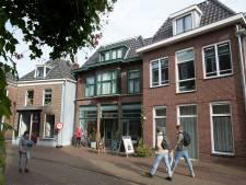 Museum Winterswijk kan nog een jaar verder: extra geld toegezegd