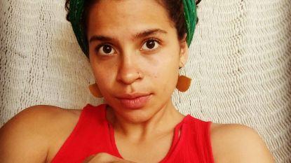 Belgische studente opgepakt in Nicaragua na protest tegen president