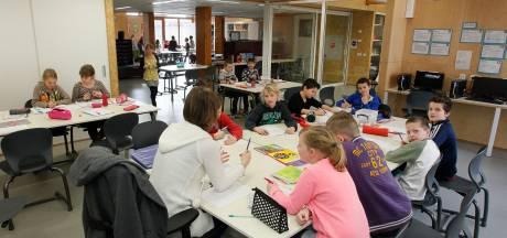 School in Apeldoorn krijgt compliment na corona-uitbraak