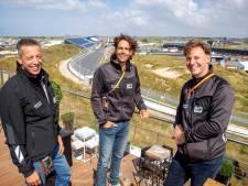 Zandvoort-directeuren: 'Dit evenement is een mammoettanker, je kan niet meer terug'