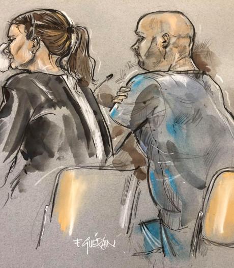 'Gruwelijke' mishandeling van Jaden (8) en toch maar drie jaar cel?