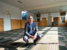 Nijmegenaar in opspraak: 'Hotel mogelijk betaald met crimineel geld'