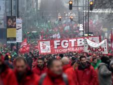 Accord interprofessionnel: feu vert syndical pour l'accord social