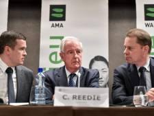 'Zware' dopingstraf voor Rusland is eigenlijk halfbakken compromis