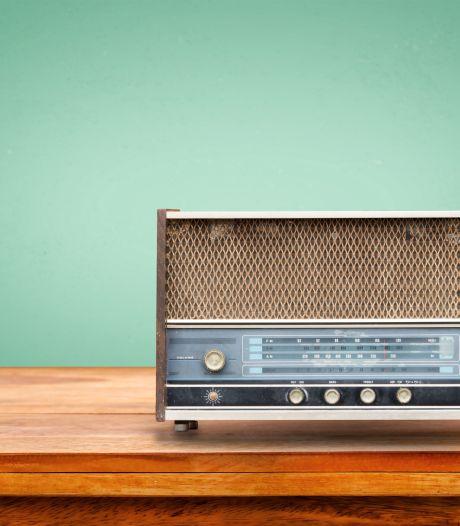 Einde van analoge kabelradio in Oost-Nederland: Ziggo trekt de stekker eruit