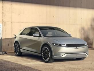 Dit is de elektrische auto 2.0: binnen 18 minuten opgeladen en ongekend ruim