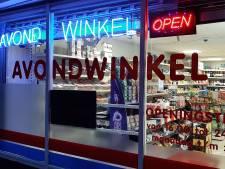 Het is vijf voor twaalf voor avondwinkels: 'Tussen 21.00 uur en 24.00 uur het drukst'